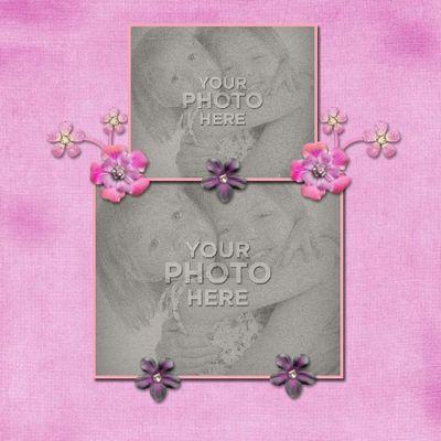 Diamond_girl_photobook-021