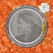 Shades_of_orange_photobook-001_medium