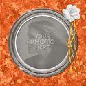 Shades_of_orange_photobook-001_small