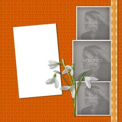 Shades_of_orange_photobook-010