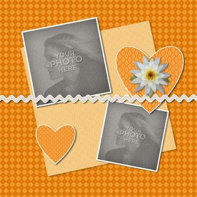Shades_of_orange_photobook-023