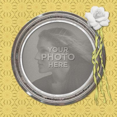 Shades_of_yellow_photobook-001