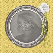 Shades_of_yellow_photobook-001_medium