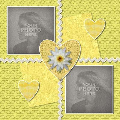 Shades_of_yellow_photobook-002