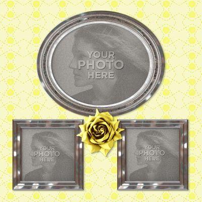Shades_of_yellow_photobook-003