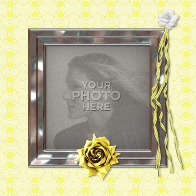 Shades_of_yellow_photobook-004