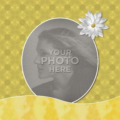 Shades_of_yellow_photobook-005
