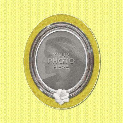 Shades_of_yellow_photobook-007