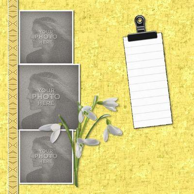 Shades_of_yellow_photobook-009