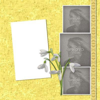 Shades_of_yellow_photobook-010