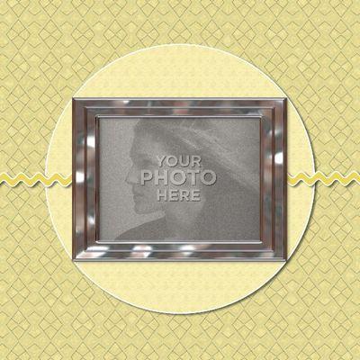 Shades_of_yellow_photobook-011