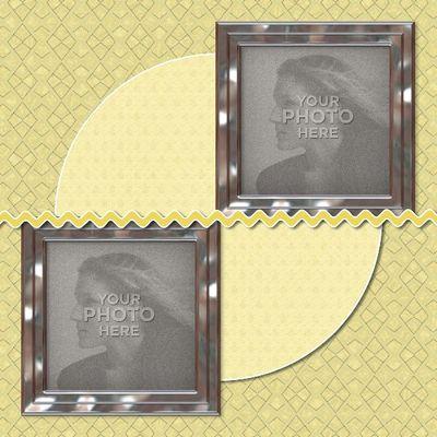 Shades_of_yellow_photobook-012