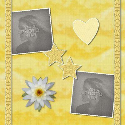 Shades_of_yellow_photobook-013