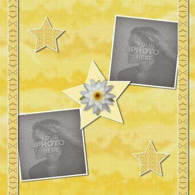 Shades_of_yellow_photobook-014