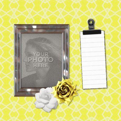 Shades_of_yellow_photobook-015