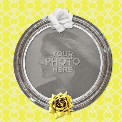 Shades_of_yellow_photobook-016