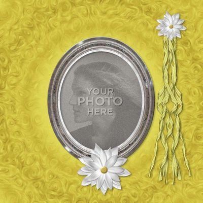 Shades_of_yellow_photobook-019