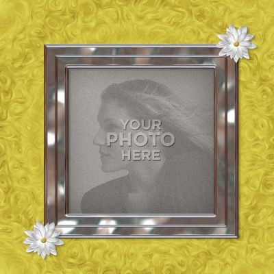 Shades_of_yellow_photobook-020