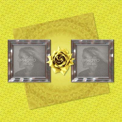 Shades_of_yellow_photobook-021