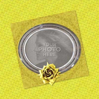 Shades_of_yellow_photobook-022