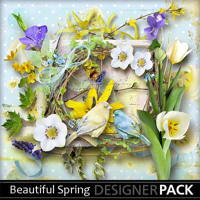Beautiful_spring