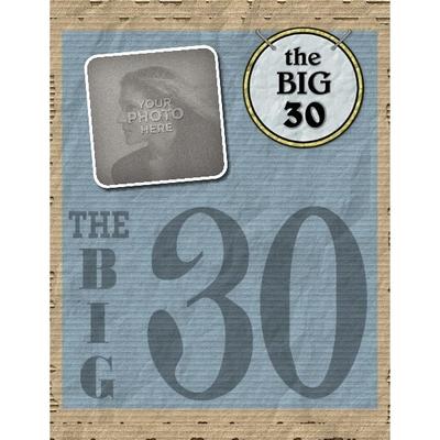 30th_birthday_8x11_template-001