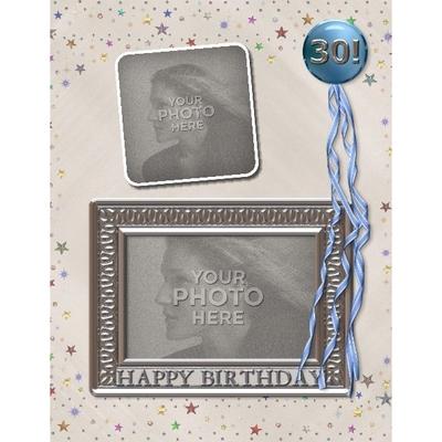 30th_birthday_8x11_template-002