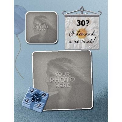 30th_birthday_8x11_template-003