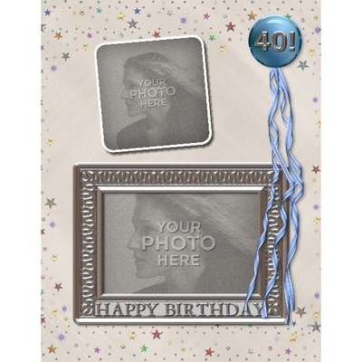 40th_birthday_8x11_template-002