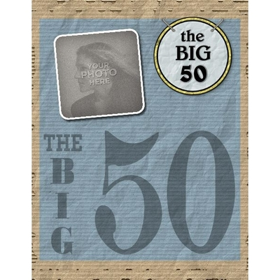 50th_birthday_8x11_template-001
