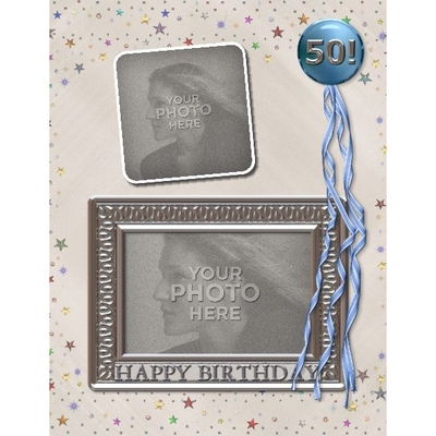 50th_birthday_8x11_template-002