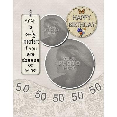 50th_birthday_8x11_template-004