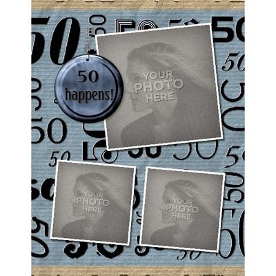 50th_birthday_8x11_template-005