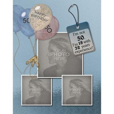 50th_birthday_8x11_template-007