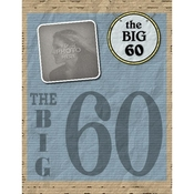 60th_birthday_8x11_template-001_medium