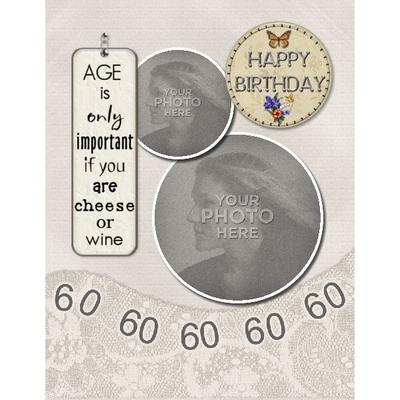 60th_birthday_8x11_template-004