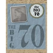 70th_birthday_8x11_template-001_medium