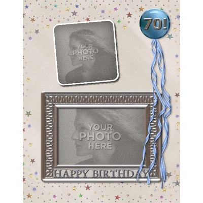 70th_birthday_8x11_template-002
