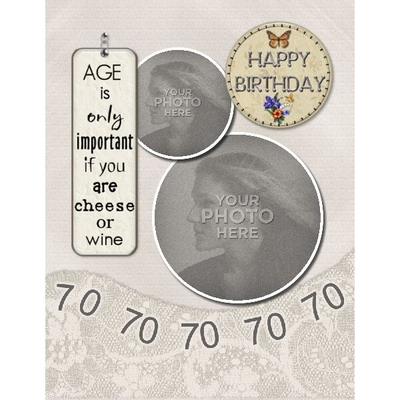 70th_birthday_8x11_template-004
