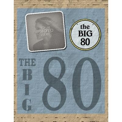 80th_birthday_8x11_template-001