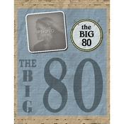 80th_birthday_8x11_template-001_medium