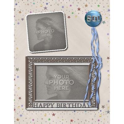 80th_birthday_8x11_template-002