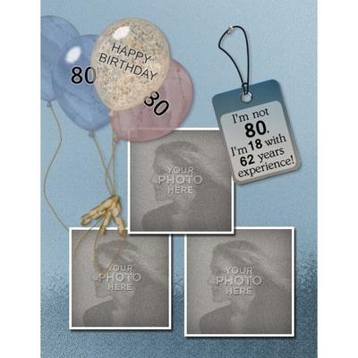 80th_birthday_8x11_template-007