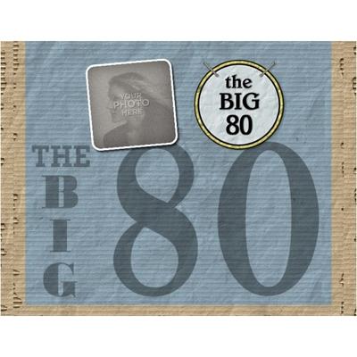 80th_birthday_11x8_template-001
