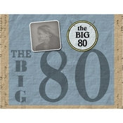 80th_birthday_11x8_template-001_medium