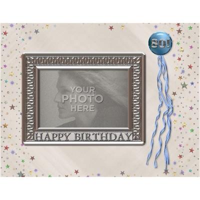 80th_birthday_11x8_template-002