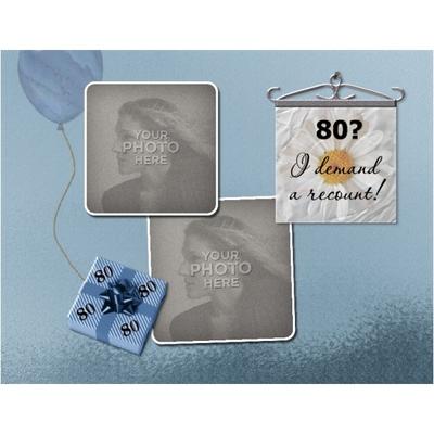 80th_birthday_11x8_template-003