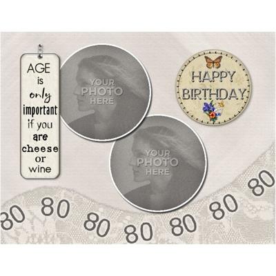 80th_birthday_11x8_template-004