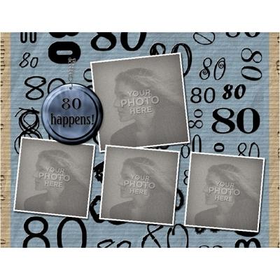 80th_birthday_11x8_template-005