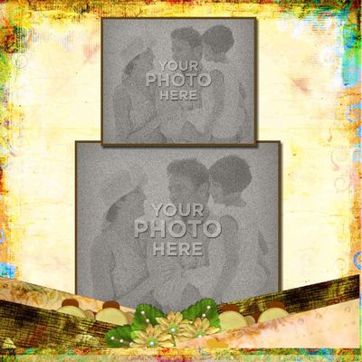 Memories_photobook-002